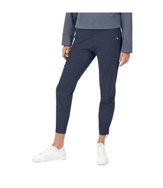 ON Women's Lightweight Pants