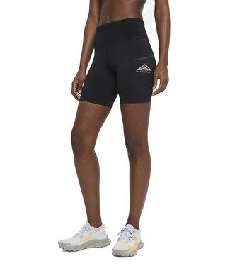 NIKE Women's Nike Epic Luxe Short