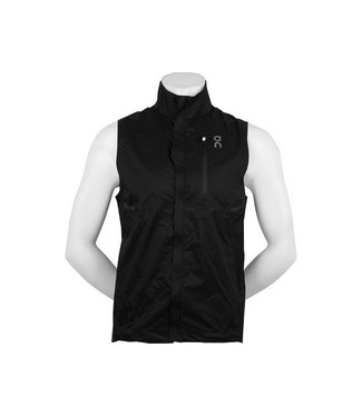 ON Men's Weather-Vest