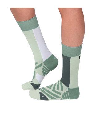 ON Women's High Sock