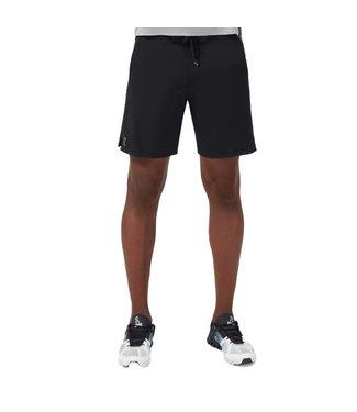 ON Men's Hybrid Shorts