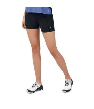 ON Women's Sprinter Shorts
