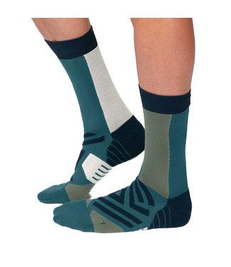 ON Men's High Sock