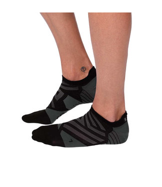 ON Men's Low Sock