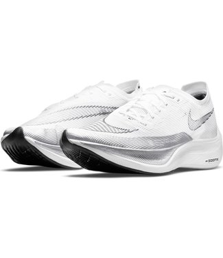 NIKE Men's Nike ZoomX Vaporfly Next% 2