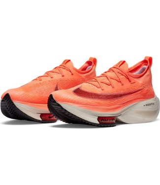 NIKE Women's Air Zoom Alphafly Next%