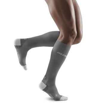 CEP Compression Men's Ultralight tall socks