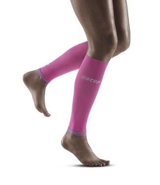 CEP Compression Women's Ultralight calf sleeves
