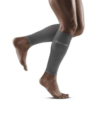 CEP Compression Men's Ultralight calf sleeves