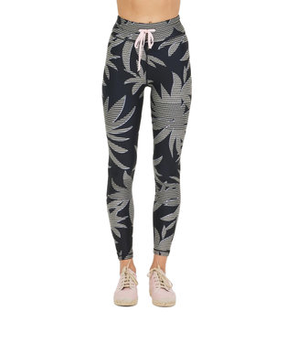 THE UPSIDE Women's Palm Midi Pant