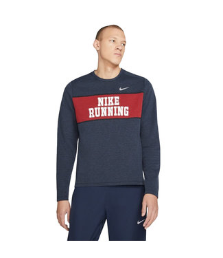 NIKE Men's Nike Dri-FIT Heritage