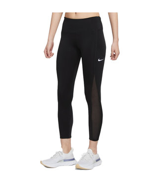 NIKE Women's Epic Luxe Cool Tight