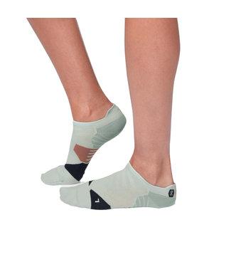 ON Women's Low Sock