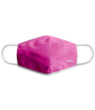 BOCO GEAR Face Mask - Pink