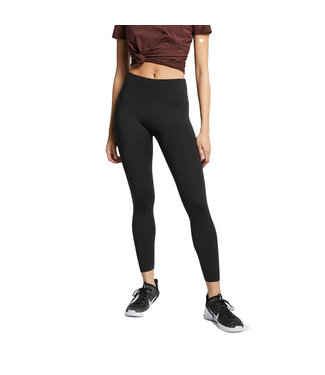 NIKE WOMEN'S ONE LUXE 7/8 TIGHT