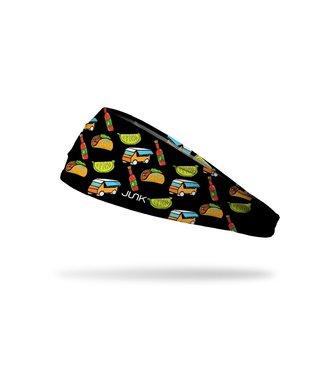 JUNK Big Bang Lite Taco Tuesday