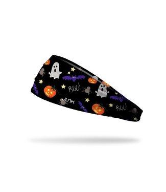 JUNK Big Bang Lite Spooktacular