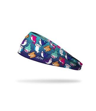 JUNK Big Bang Lite Fish Are Friends