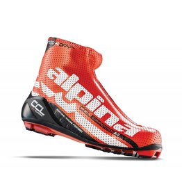 Alpina Alpina CCL Classic Boots