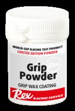 Rex Rex Kick Grip Powder