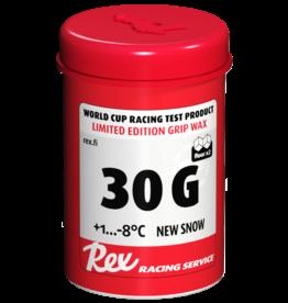 Rex Rex Kick 30G