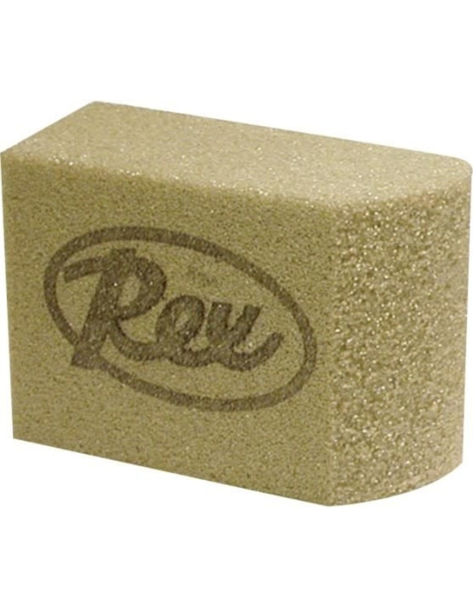 Rex Rex Synthetic Cork