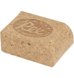 Rex Rex Natural Cork