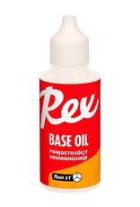 Rex Rex Base Oil 2.0