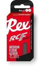 Rex Rex Glide RCF Graphite