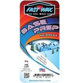 Fast Wax Fast Wax Base Prep