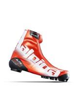 Alpina Alpina ECL 2.0 Classic Boots