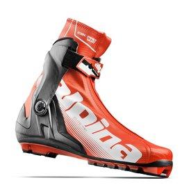 Alpina Alpina ESK Pro Skate Boots