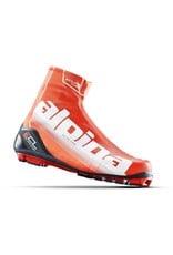 Alpina Alpina ECL Pro Classic Boots