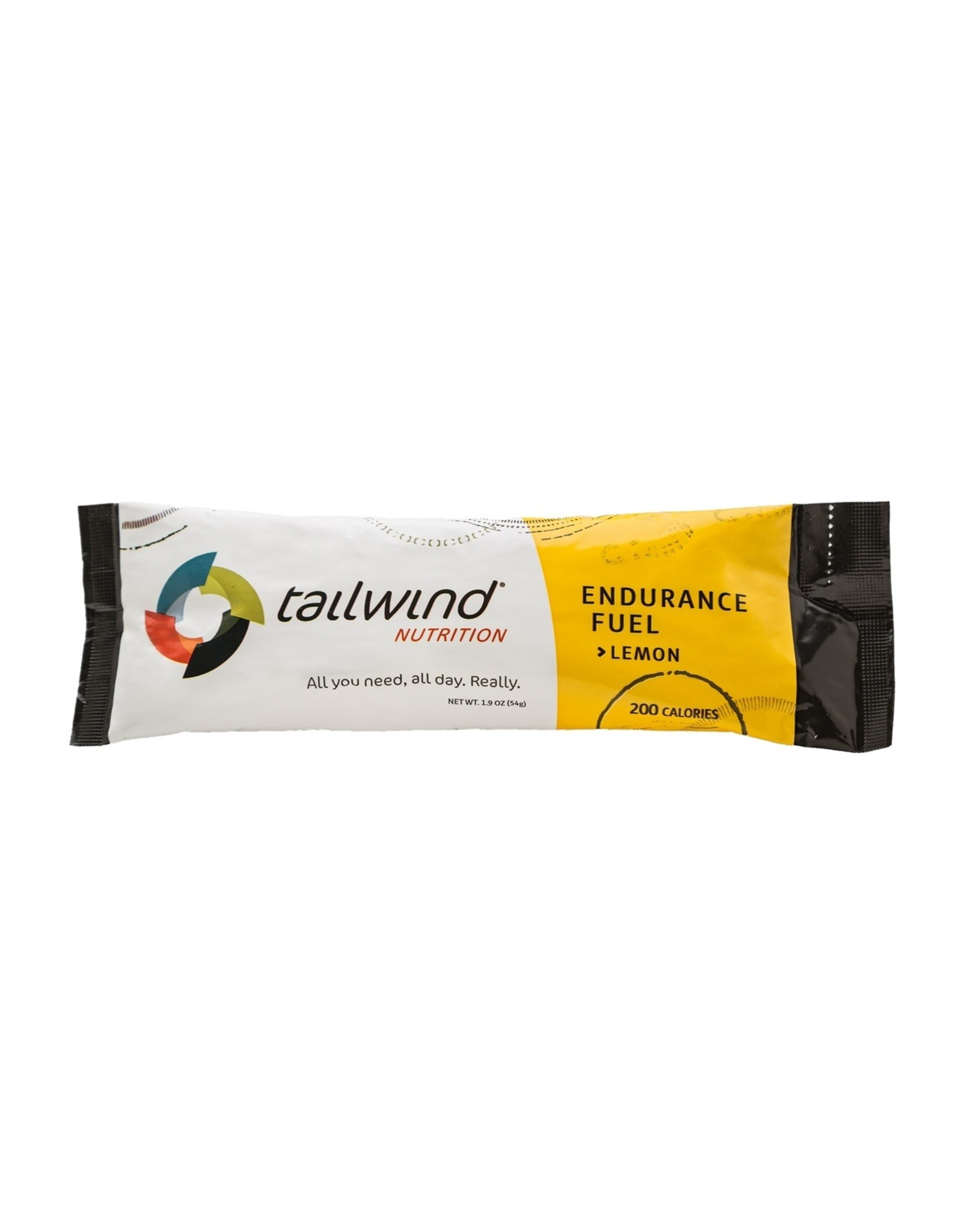 Tailwind Nutrition Tailwind Endurance Fuel Single