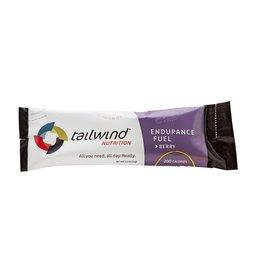 Tailwind Nutrition Tailwind Endurance Fuel Single
