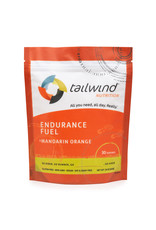 Tailwind Nutrition Tailwind Endurance Fuel 30 Serving Bag