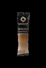 Tailwind Nutrition Tailwind Rebuild Recovery Single