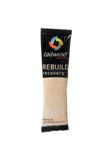 Tailwind Nutrition Tailwind Rebuild Recovery Single