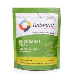 Tailwind Nutrition Tailwind Caffeinated Endurance Fuel 30 Serving Bag