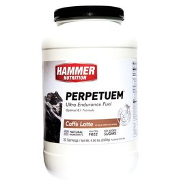 Hammer Hammer Perpetuem 32 Serving Jug
