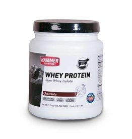 Hammer Hammer Whey Protein 24 Serving Jug