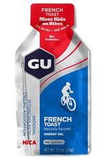 GU GU Energy Gel