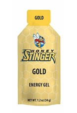 Honey Stinger Honey Stinger Gold Energy Gel