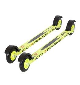 Marwe Marwe 610A Skate Roller ski