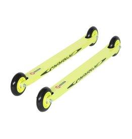 Marwe Marwe 500A Skate Rollerski