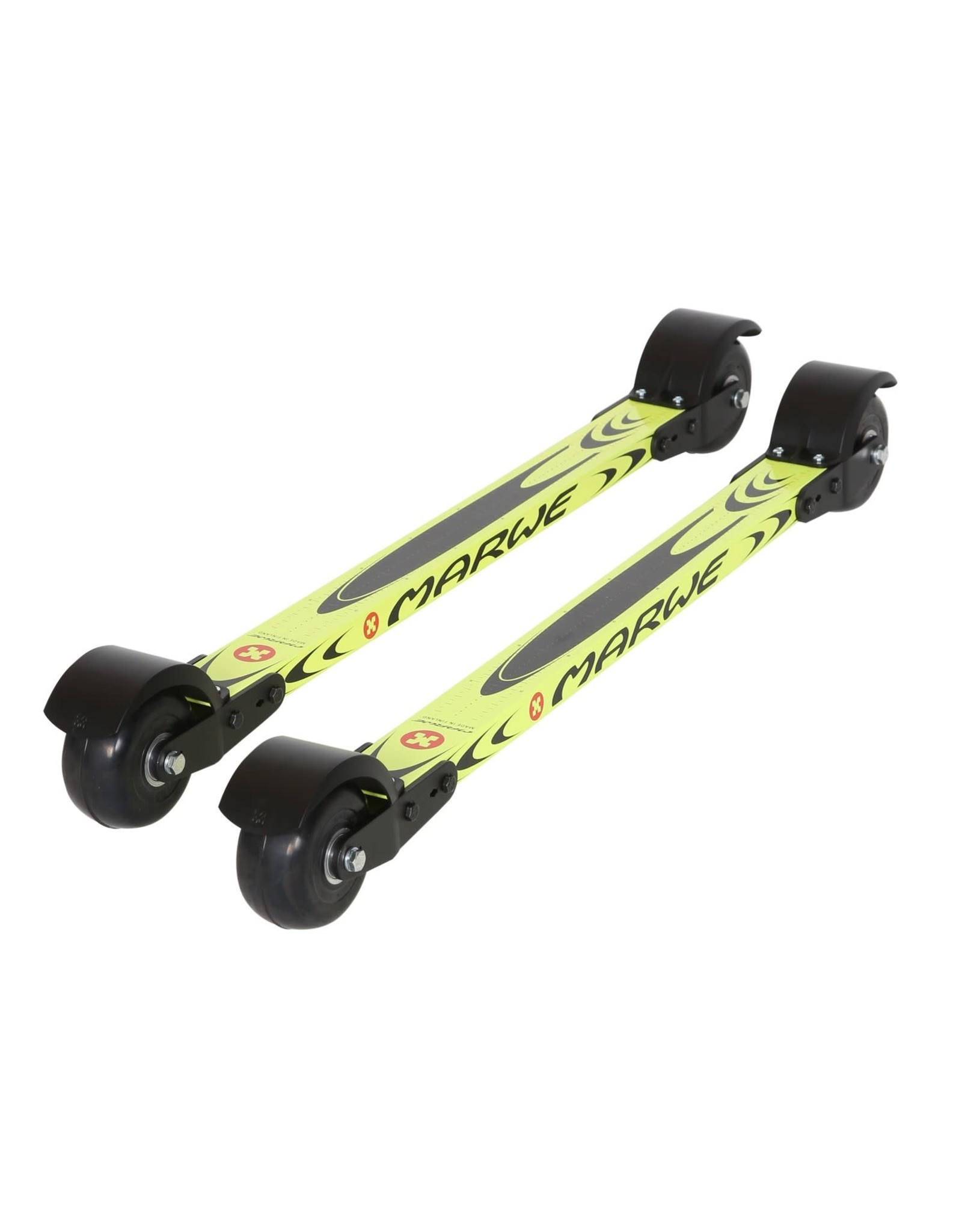 Marwe Marwe 590A Skate Rollerski