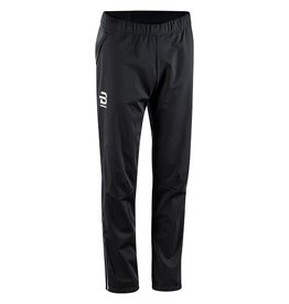 Bjorn Daehlie Bjorn Daehlie Pants Ridge Full Zip Women's