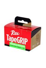Rex Rex Kick TapeGrip Universal Gold 93