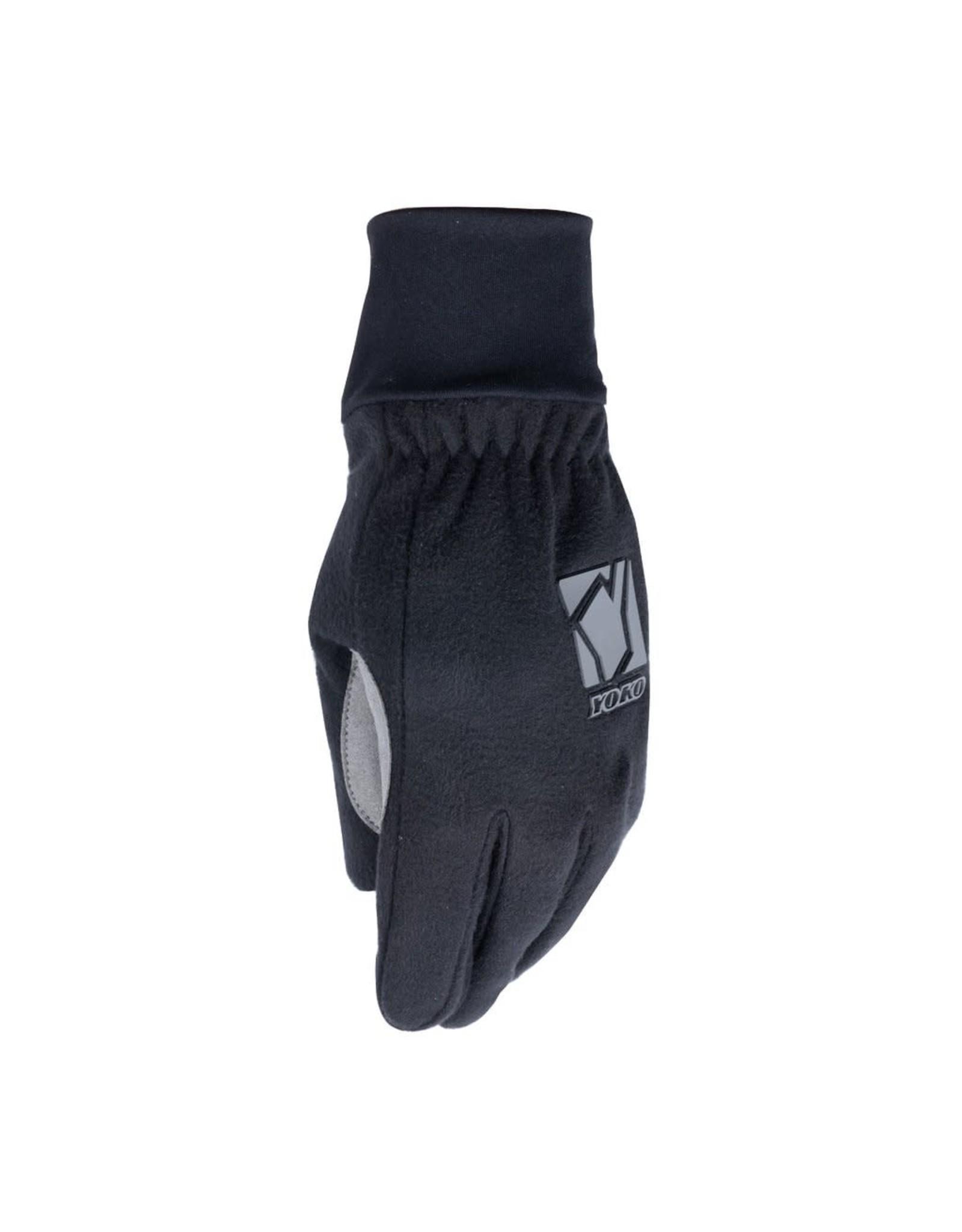 Yoko Yoko YXC Thermo Glove