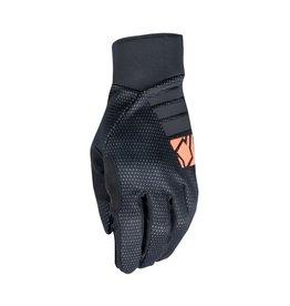 Yoko Yoko YXR Tornado Glove
